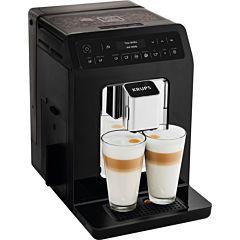 Автоматическая кофемашина EA890810, Krups