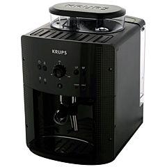 Автоматическая кофемашина EA 810 B70, Krups