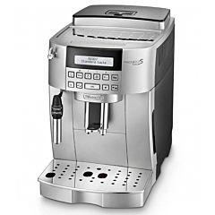 Автоматическая кофемашина ECAM 22.320.SB, Delonghi