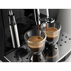 Автоматическая кофемашина ECAM 22.113.B, Delonghi