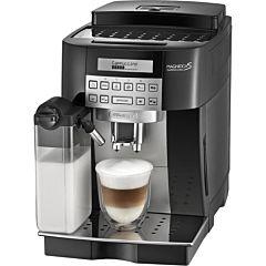 Автоматическая кофемашина ECAM 22360B, Delonghi