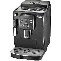 Автоматическая кофемашина ECAM 23.120.B, Delonghi