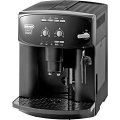 Автоматическая кофемашина ESAM 2600, Delonghi