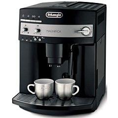 Автоматическая кофемашина ESAM 3000, Delonghi