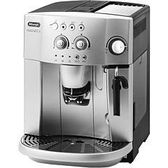 Автоматическая кофемашина ESAM 4200.S, Delonghi