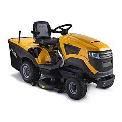 Трактор садовый STIGA Estate7122HWS