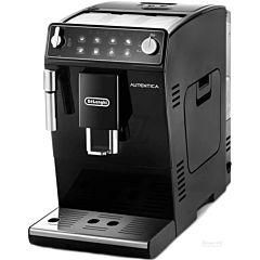Автоматическая кофемашина ETAM 29510.B, Delonghi