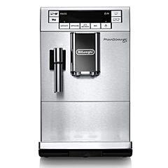 Автоматическая кофемашина ETAM 36.365.MB, Delonghi