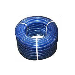 Шланг поливочный садовый Экспорт диаметр 19 мм, длина 50 м, до 6bar рабочее давление (VD 19 50), Evci Plastik, Presto-PS