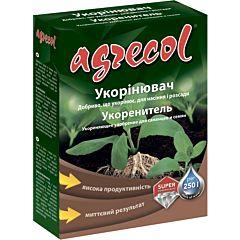 Укоренитель для саженцев и семян, AGRECOL
