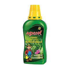 Удобрение для комнатных растений, AGRECOL