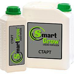 SMART GROW СТАРТ - регулятор роста, Smart Grow