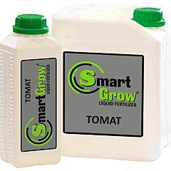 SMART GROW ТОМАТ - регулятор роста, Smart Grow