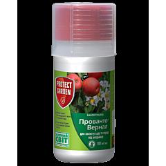 Прованто Вернал 480 SС к.с. - инсектицид, Protect Garden