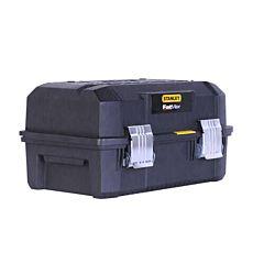 Ящик для инструмента FMST1-71219, STANLEY