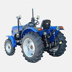Трактор ДТЗ 5244H, ДТЗ