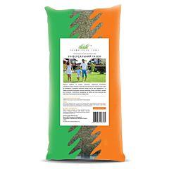 Газон Универсальный, DLF Trifolium (Професійне насіння)