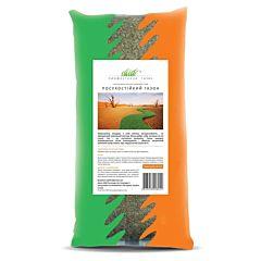 Газон Засухоустойчивый, DLF Trifolium (Професійне насіння)
