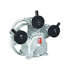 Головка компрессорная к PT-0050 PT-0050AP, INTERTOOL