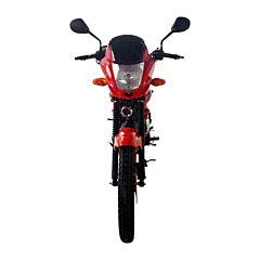 Мотоцикл SP200R-25i, Spark