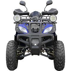 Квадроцикл  SP175-1А, Spark
