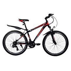 Велосипед LOOP LV26-15-21-005  , Spark