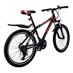 Велосипед LIGHT LV24-15-21-005, Spark