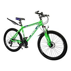 Велосипед LING LD26-18-21-004, Spark