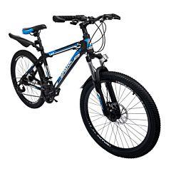 Велосипед LACE LD24-15-21-004 , Spark