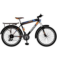 Городской велосипед SPARK SPACE TV26-18-18-002, Spark