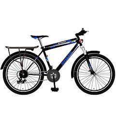 Городской велосипед SPARK SAIL TV24-15-18-002 (разобранный), Spark