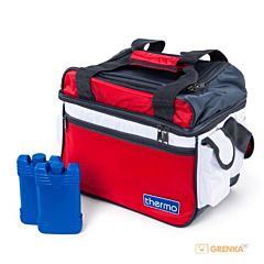Изотермическая сумка Style 10, Thermo