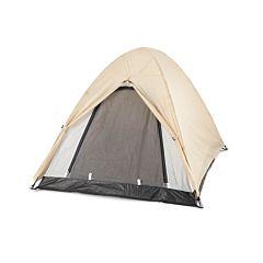 Палатка EASY 2, Кемпинг