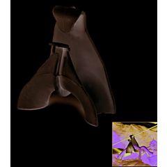 Крючок Tophook для огурцов, коробка 2000 штук, Bato