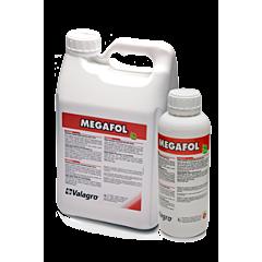 МЕГАФОЛ / MEGAFOL - биостимулятор роста, Valagro