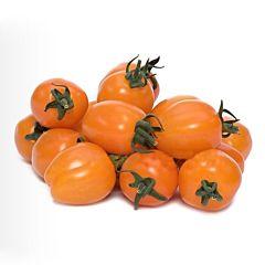 МОДА (оранжевый) F1 / FASHION (orange) F1 - Томат Индетерминантный, Yuksel Seeds