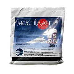 Моспилан в.р.п. - инсектицид, Summit-Agro