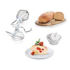 Кухонный комбайн MUM 48 А1, Bosch