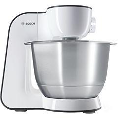 Кухонный комбайн MUM 50131, Bosch