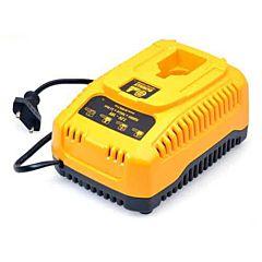 Зарядное устройство N015878, DEWALT