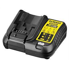 Зарядное устройство N385683, DEWALT