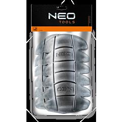 Наколенники -вставки из пеноматериала, NEO Tools