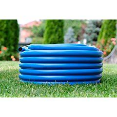 Шланг поливочный садовый Tecnotubi Ocean диаметр 5/8 дюйма (OC 5/8), Presto-PS
