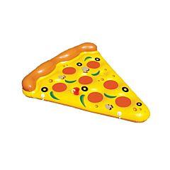 """Матрас """"Кусочек пиццы"""" 180х135 см, Матрассики"""