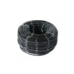 Капельная трубка для капельниц микроджет диаметр 10 мм, длина 50 м, Presto-PS