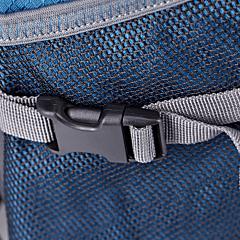Экспедиционный рюкзак Hiker 75, Red Point