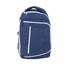 Городской рюкзак Сrossroad 20, Red Point