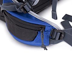 Универсальный рюкзак Daypack 25, Red Point