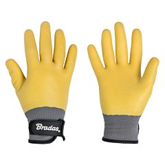 Защитные перчатки DESERT, Bradas