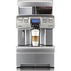 Автоматическая кофемашина Saeco Aulica Top HSC, Philips